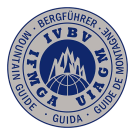 IVBV-Logo