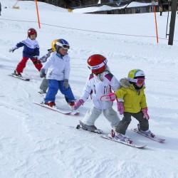 Skischule Firn Sepp - St. Margarethen - Salzburger Land