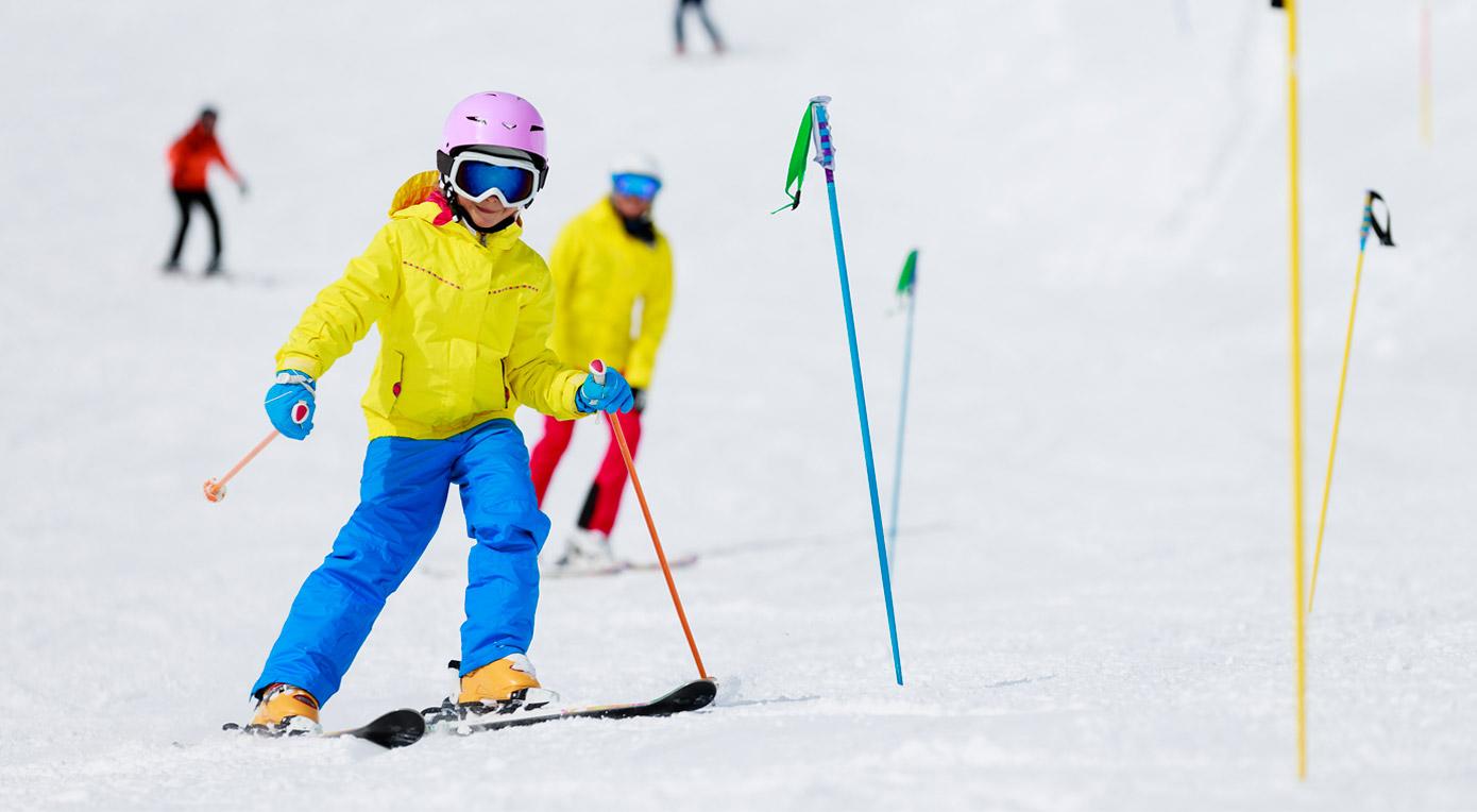 Skischule - Firn Sepp - St. Margarethen - Privatunterricht