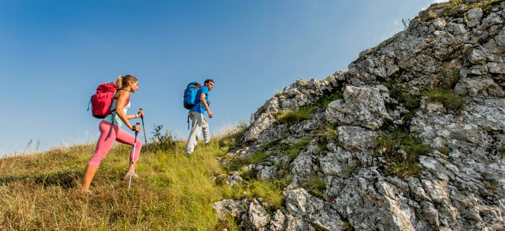 Alpinschule - Firn Sepp - Mauterndorf - Lungau -Bergtouren - Hochtouren