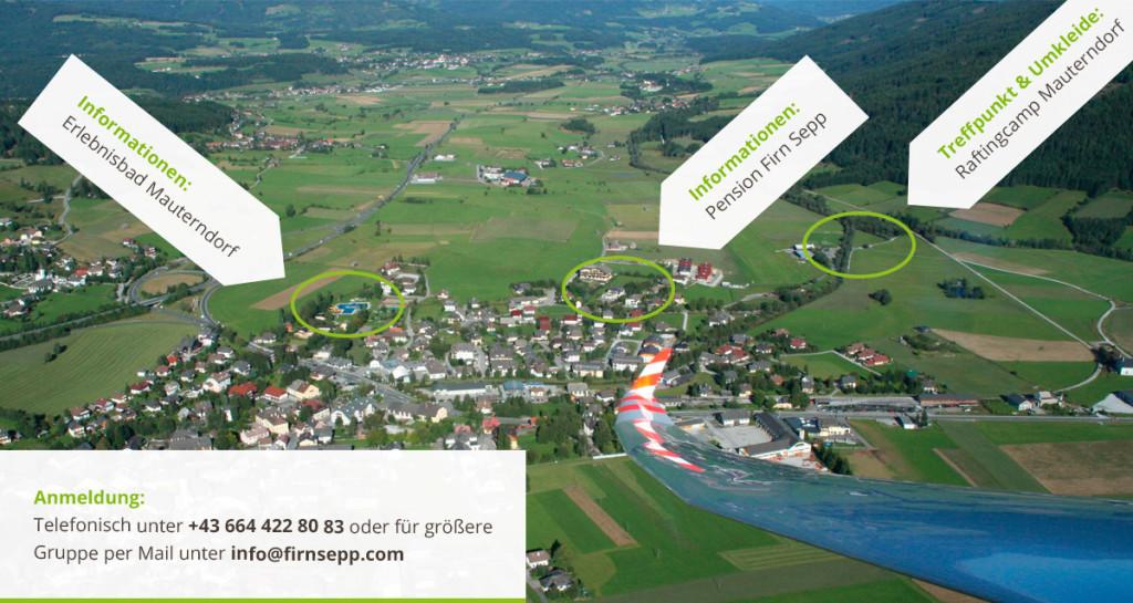 alpinschule - firn sepp - mauterndorf - lungau